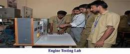 Required Testing At Hadapsar Pune
