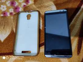 free shipping dda7c 68048 Micromax Covers in India, Free classifieds in India | OLX