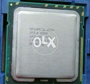 xeon w3550 processor 2 only limited stock - Computers