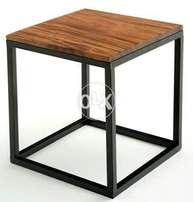 LALBAY small serving Table