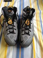 dab2a3a951131 Lebron 12 - View all ads available in the Philippines - OLX.ph
