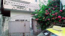 House for sale in Rawalpindi in very cheapest prize