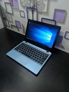 Notebook Acer Ram 4GB