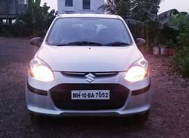 Alto In Kolhapur Free Classifieds In Kolhapur Olx