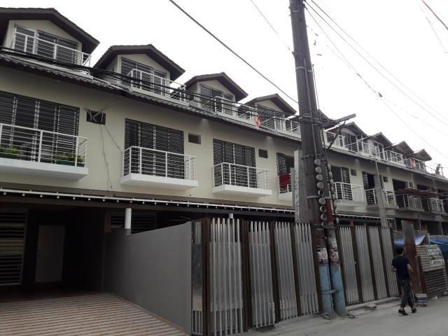 House For Rent In Pasay City 120k Monthly In Pasay Metro Manila