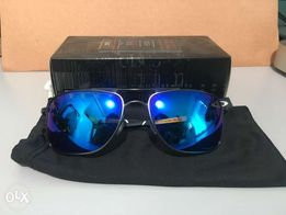 9a1a1c33f13 Oakley Polarized - View all ads available in the Philippines - OLX.ph