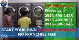 Laundry business view all ads available in the philippines olx self service laundry business solutioingenieria Gallery
