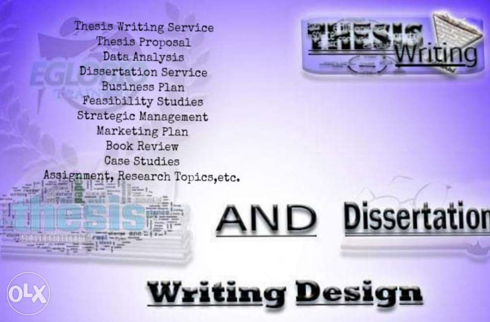 Thesis Proposal Writing Services Need Help In Dagupan City