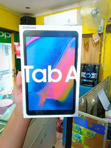 New Samsung Galaxy Tab A 2019 with sPen Ps 28