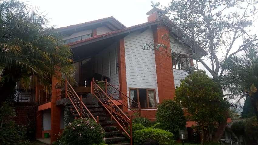 Sewa Villa Istana Bunga Dan Kambing Guling Disewakan Rumah Apartemen 786982524
