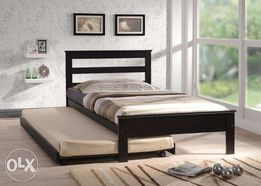 Pullout Beds View All Ads Available In The Philippines Olxph