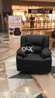 Recliner sofa wholesale importer