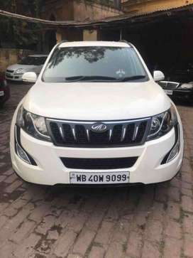 Xuv500 W8 Used Cars For Sale In Kolkata Second Hand Cars In