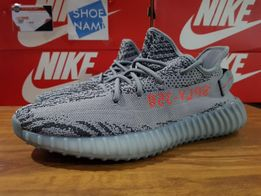 2aff61fa802 Yeezy beluga - New and used for sale in Metro Manila (NCR) - OLX.ph