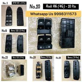Spare Parts For In Bangalore