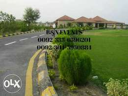 Farm House Available For Rent Raiwind Road