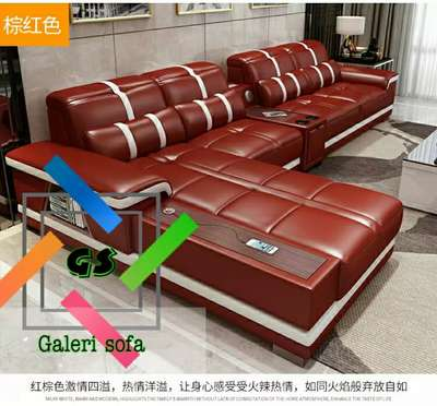 Sofa Living Room Mewah Kualitas Terbaik Mebel 797547771