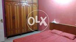 G11 Beautiful House with 4bedroom attach bath 2tvl 2kitchen marble