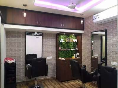 Lucky Mens parlour @ Rs. 10,00,000/- at Wright Town, Jabalpur, Madhya Pradesh