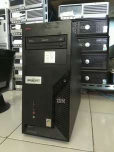 Cpu bengkel komputer built.up kasir ppob harga super ramah