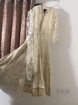 2754c91d114c1 Designer Dresses - OLX.in