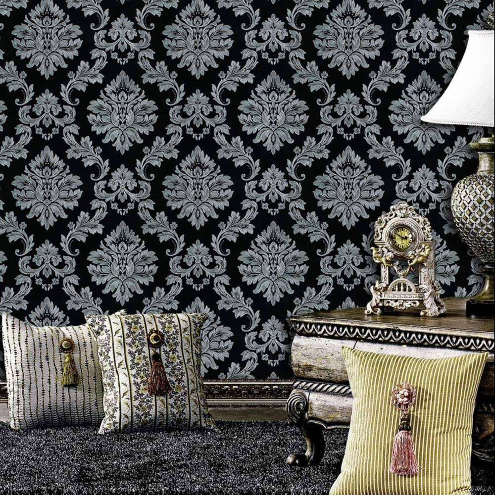 Wall Decorators In Lahore Free Classifieds In Lahore Olx Com Pk,Traditional Japanese House Interior Design