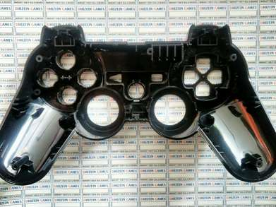 Casing stick Ps3 Ori mesin