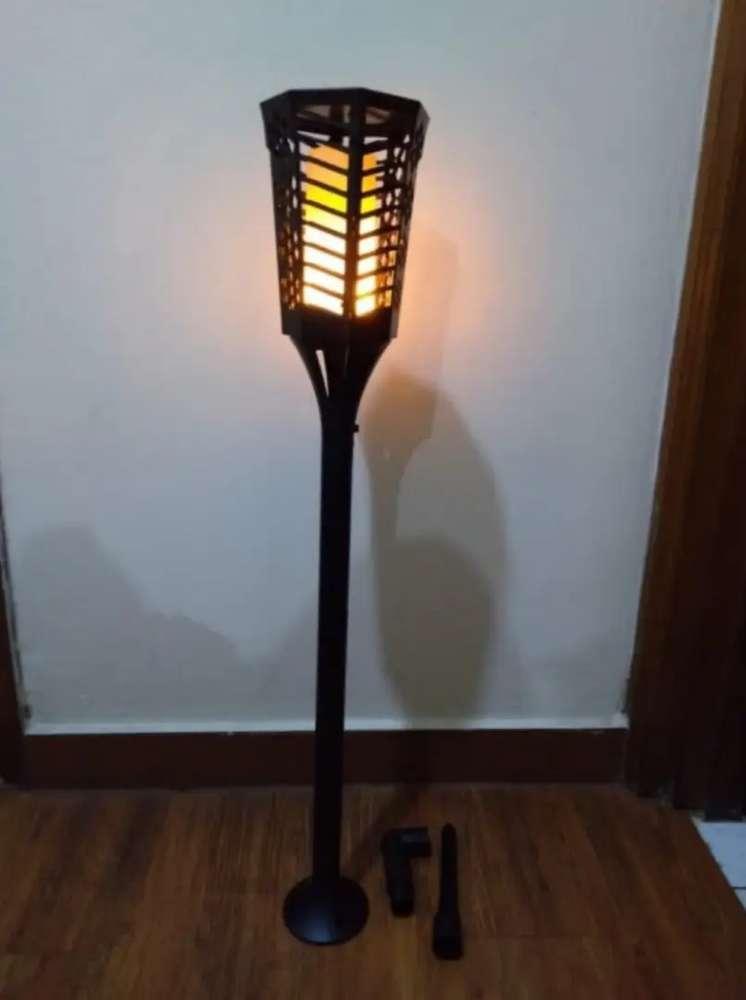 Tenaga Surya Dijual Lampu Murah Di Indonesia Olx Co Id