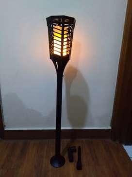 Lampu Taman Dijual Lampu Murah Di Bali Olx Co Id
