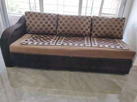 Sensational Sofa Cam Bed In Maharashtra Olx Gmtry Best Dining Table And Chair Ideas Images Gmtryco