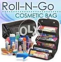 Roll & Go great buy with confidence