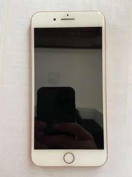 Iphone 8 256gb Jual Handphone Apple Murah Di Jakarta D K I Olx Co Id
