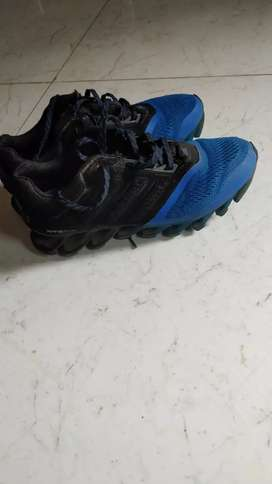 detailing 461ae 11aee Adidas Springblade in India, Free classifieds in India   OLX