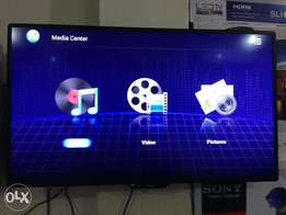 50inch 3D or smart b led lcd tv full hD sony samsung U8900J seires