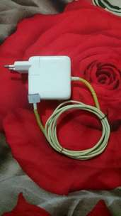 MagSafe 2 45W Original Lepasan MacBook Air