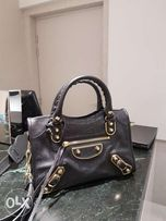 5eabd190d0 Balenciaga City - View all ads available in the Philippines - OLX.ph