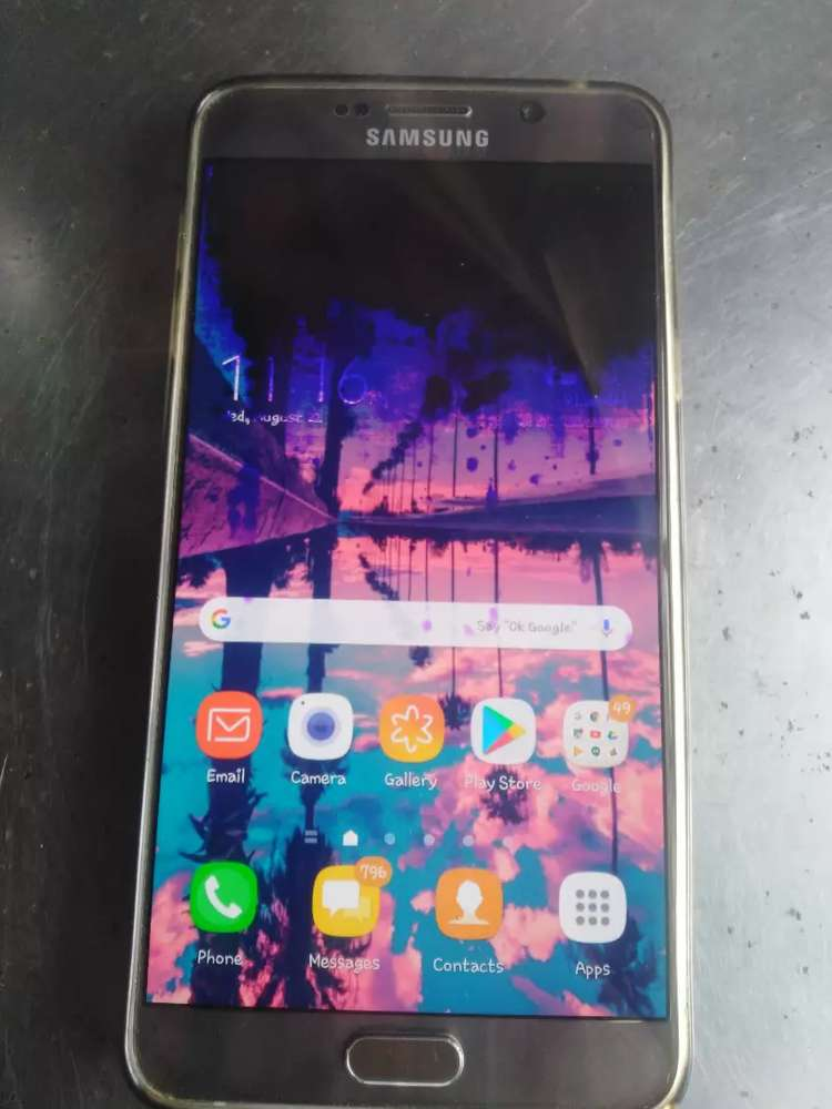 Samsung Note Lcd in Pakistan, Free classifieds in Pakistan