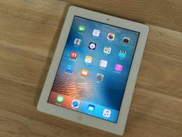 Apple ipad 2 64GB 3G Cell... for sale  Hyderabad
