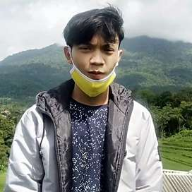 Lowongan Kerja Malam Cari Pekerjaan Terbaru Di Jakarta Selatan Olx Co Id