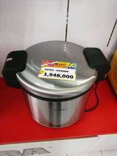 Magic jar jumbo getra shw888 kredit tanpa dp