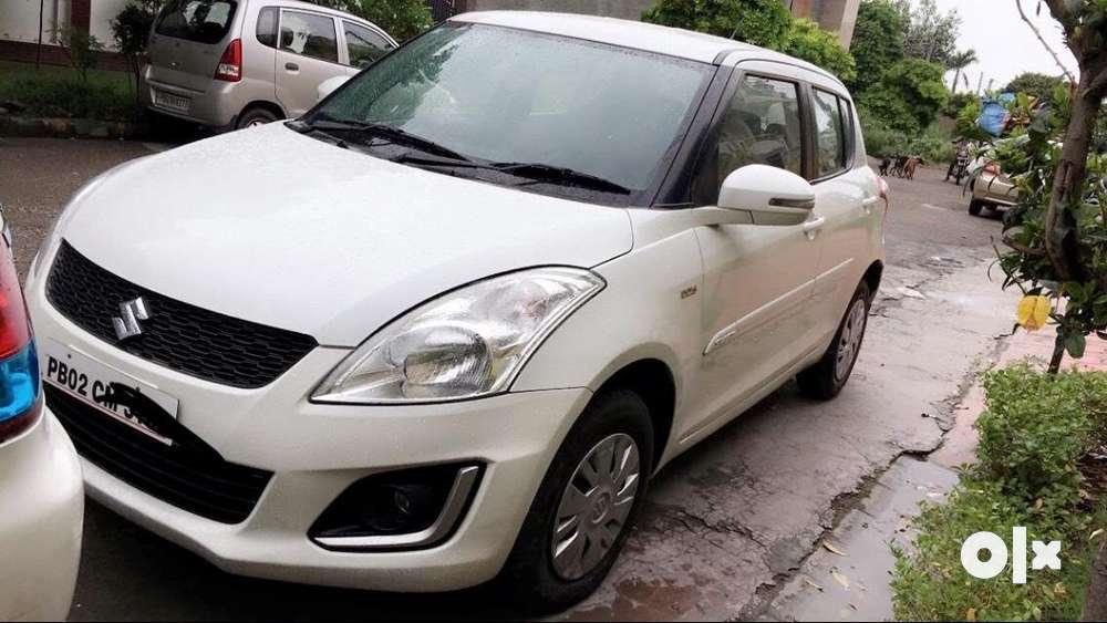 Buy Swift Dzire Olx Cars In Amritsar   2019   Get upto 10% Discount!