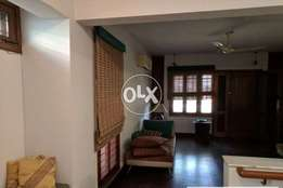 Outclass 600 Sq.Yds Bungalow in DHA Phase 6