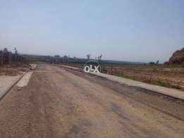 4, 5, and 10 Kanal Farm Houses For Sale In Gulberg Greens Islamabad