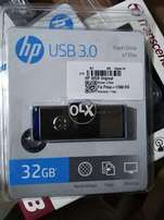 Hp original 3.0 flash drive