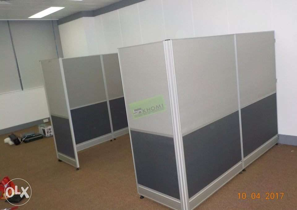 Office partition dividers Free Standing Office Office Partition Dividersworkstationoffice Furniture Pabrashuinfo Office Partition Dividersworkstationoffice Furniture In Quezon