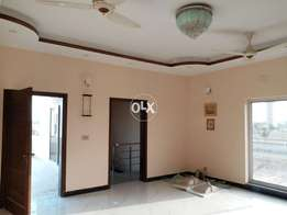 5 Marla First Floor For Rent Available in Wapda Town Only in 20./.