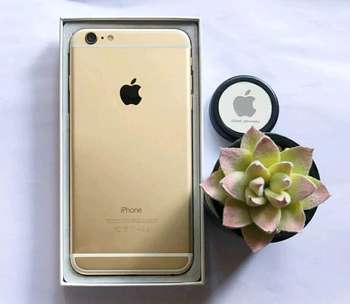 iphone 6plus fullset mulus normal