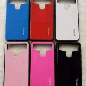 silicon case android all tipe
