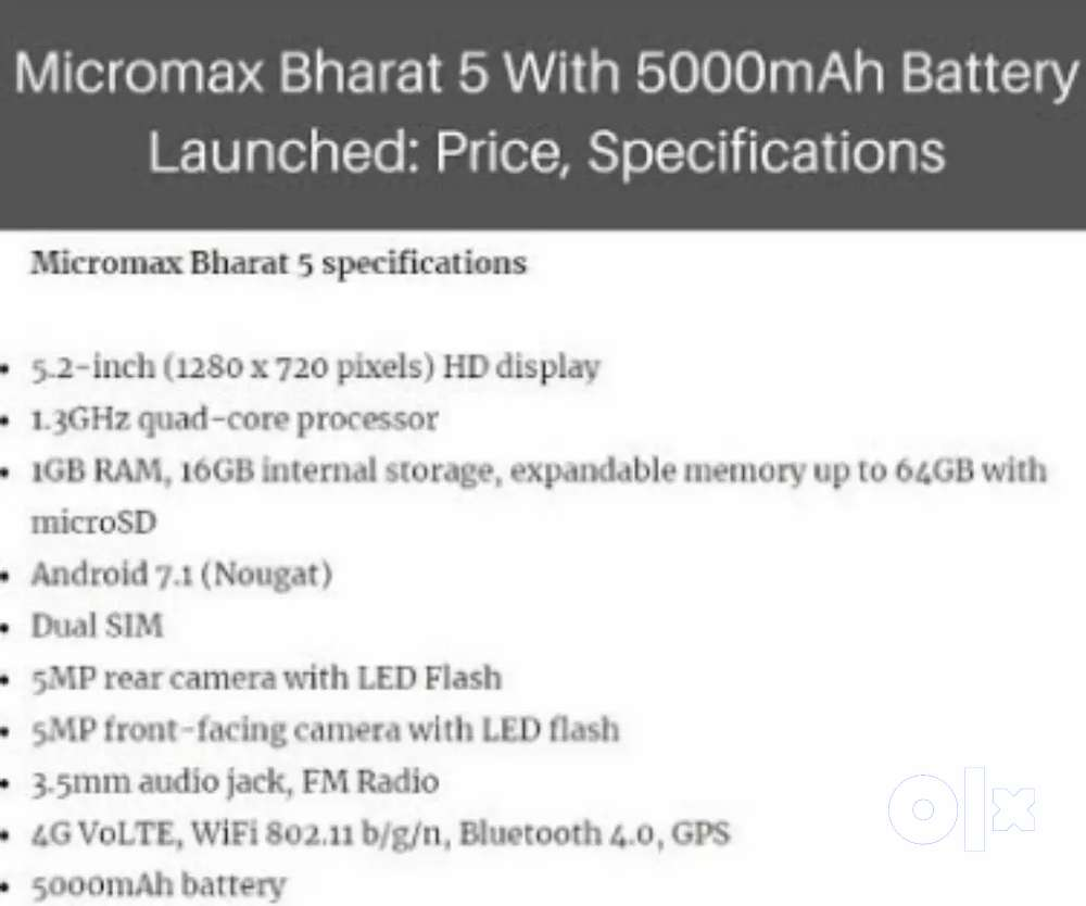 Micromax Aq4502 Flash File