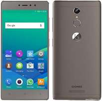 Gionee S6s in very good condation 3gb ram 32gb